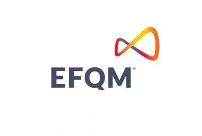 DMAIC/EFQM