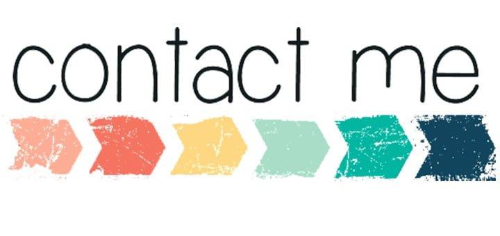 DMAIC/contact-me