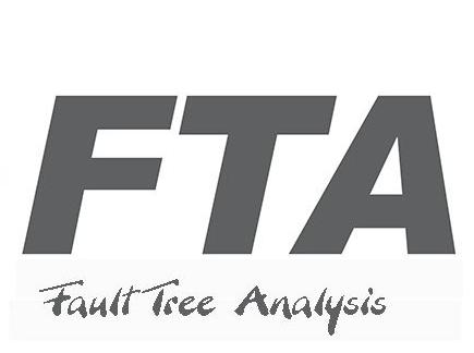 DMAIC/FTA